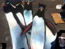 Street painting Festival 2 (81)
