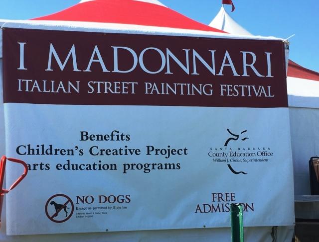 Street Painting Festival 2017 (66)